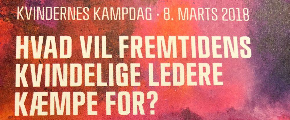 Mediebloggen.dk